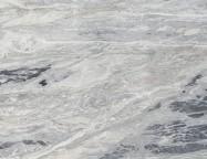 Scheda tecnica: Manhattan Grey, marmo naturale lucido italiano