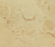 Scheda tecnica: OROE NOCCIOLATO, marmo naturale lucido italiano