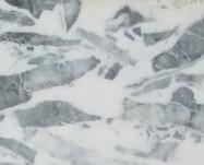 Scheda tecnica: PANDA, marmo naturale lucido italiano