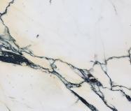 Scheda tecnica: PAONAZZO EXTRA, marmo naturale lucido italiano