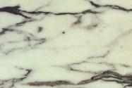 Scheda tecnica: PAONAZZO, marmo naturale lucido italiano