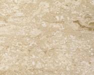 Scheda tecnica: PERLATINO A., marmo naturale lucido italiano