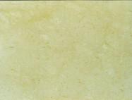 Scheda tecnica: PERLATINO SICILIA MC, marmo naturale lucido italiano
