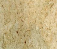 Scheda tecnica: PERLATINO SICILIA, marmo naturale lucido italiano