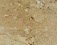 Scheda tecnica: PERLATO OLIMPO CHIOCCIOLATO MEDIO, marmo naturale lucido italiano