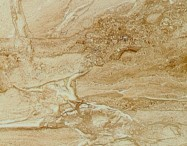 Scheda tecnica: PERLATO OLIMPO NUVOLATO SCURO, marmo naturale lucido italiano
