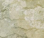 Scheda tecnica: PERLATO ROYAL ARABESCATO, marmo naturale lucido italiano