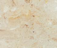 Scheda tecnica: PERLATO ROYAL R1053, marmo agglomerato artificiale lucido italiano
