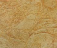 Scheda tecnica: PERLATO SVEVO C, marmo naturale lucido italiano