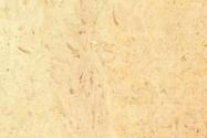 Scheda tecnica: PERLATO SVEVO, marmo naturale lucido italiano