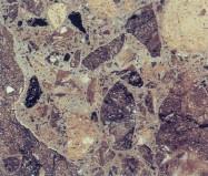 Scheda tecnica: RASOTICA, marmo agglomerato artificiale lucido italiano
