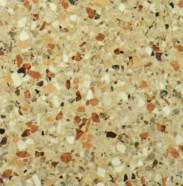 Scheda tecnica: REGATA, marmo terrazzo lucido italiano