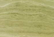 Scheda tecnica: SERPEGGIANTE  KF, marmo naturale lucido italiano