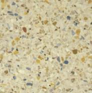 Scheda tecnica: TORCELLO, marmo terrazzo lucido italiano
