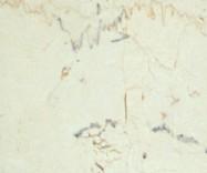 Scheda tecnica: TRANI 2, marmo naturale lucido italiano