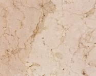 Scheda tecnica: TRANI FIORITO ROSATO, marmo naturale lucido italiano