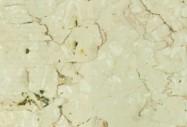 Scheda tecnica: TRANI FIORITO, marmo naturale lucido italiano