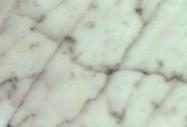 Scheda tecnica: ULIANO VENATO, marmo naturale lucido italiano