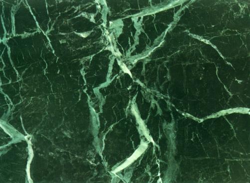 Scheda tecnica: VERDE ACCEGLIO, marmo naturale lucido italiano