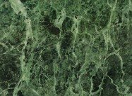 Scheda tecnica: VERDE ALPI, marmo naturale lucido italiano