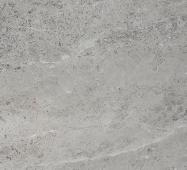 Scheda tecnica: BRILLANT GREY, marmo naturale lucido macedone