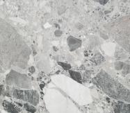 Scheda tecnica: Babylon Grey, marmo naturale lucido macedone