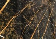 Scheda tecnica: Saint port laurent, marmo naturale lucido marocchino