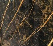 Scheda tecnica: Youssef jabar, marmo naturale lucido marocchino