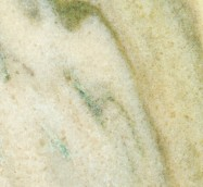 Scheda tecnica: POLAR SUN, marmo naturale lucido norvegese