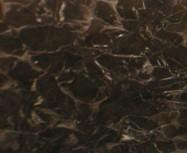 Scheda tecnica: NEW IMPERADOR, marmo naturale lucido pachistano