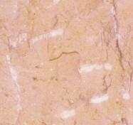 Scheda tecnica: B.B., marmo naturale lucido palestinese