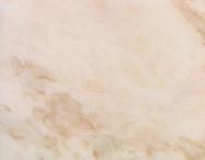 Scheda tecnica: ESTREMOZ ROS, marmo naturale lucido portoghese