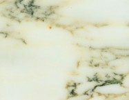 Scheda tecnica: ESTREMOZ VERGADO, marmo naturale lucido portoghese