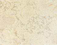 Scheda tecnica: LIOZ CHAINETTE, marmo naturale lucido portoghese