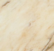 Scheda tecnica: ROSA AURORA LIGHT, marmo naturale lucido portoghese