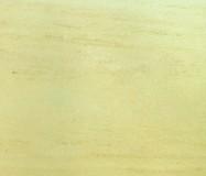 Scheda tecnica: ROSAL DUNAS, marmo naturale lucido portoghese