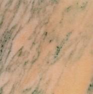 Scheda tecnica: NEW RUSCHITA PINK, marmo naturale lucido rumeno