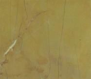 Scheda tecnica: AMARILLO MARÉS, marmo naturale lucido spagnolo