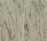 Scheda tecnica: ATENEA, marmo naturale lucido spagnolo