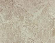 Scheda tecnica: BEISERPIENTE, marmo naturale lucido spagnolo