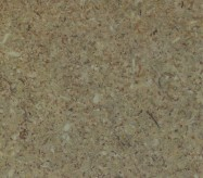 Scheda tecnica: BORRIOL, marmo naturale lucido spagnolo