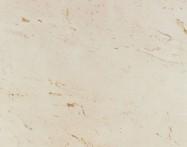Scheda tecnica: CREMA MACAEL REAL, marmo naturale lucido spagnolo