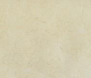 Scheda tecnica: CREMA MARFIL COTO EXTRA, marmo naturale lucido spagnolo