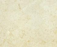Scheda tecnica: CREMA MARFIL SP, marmo naturale lucido spagnolo