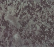 Scheda tecnica: GRIS ALICANTE CARK, marmo naturale lucido spagnolo