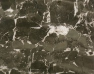 Scheda tecnica: GRIS CEHEGIN, marmo naturale lucido spagnolo