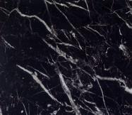 Scheda tecnica: NEGRO FLORIDO, marmo naturale lucido spagnolo