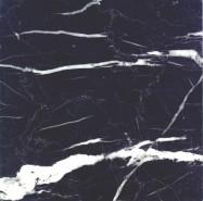 Scheda tecnica: NERO MARQUINA, marmo naturale lucido spagnolo