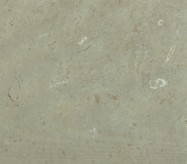 Scheda tecnica: OASIS AZUL T, marmo naturale lucido spagnolo