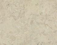 Scheda tecnica: PERLATO IMPERIAL, marmo naturale lucido spagnolo